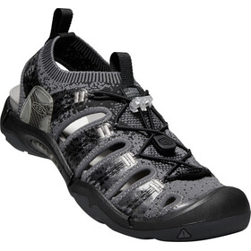 Keen Evofit One Sandals Men black